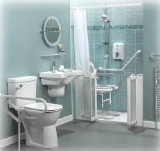 disabled bathroom design 7 top disabled bathroom design ewdinteriors