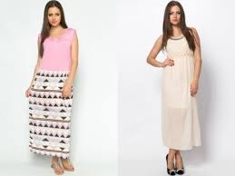 stylish maxi dresses for the taller woman everything 5 pounds