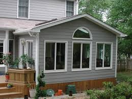 Champion Sunroom Prices Decoration Exciting Sunroom Additions For Flexible Living In Your