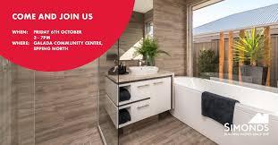 simmons homes floor plans simonds homes linkedin