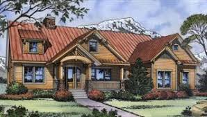 southwest style house plans u0026 home designs direct from the