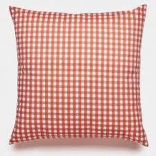sale throw pillows modern decorative pillows unison