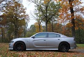 2015 dodge charger hellcat review 2015 dodge charger hellcat review photos autonation 003