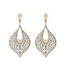 png gold earrings shiyaya earring stud army green gold gold quartz shiyaya