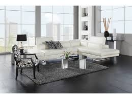 All White Living Room Set Living Rooms Chaise Sectional Sofa Value City Furniture Living