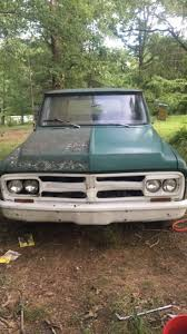 511 best gmc images on pinterest pickup trucks chevy trucks and