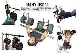 How To Do Dumbbell Bench Press Country Power Inc