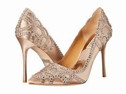 wedding shoes badgley mischka badgley mischka wedding shoes awesome badgley mischka bridal shoes