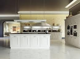 classic modern kitchen designs modern kitchen designs gioconda modern kitchen snaidero usa