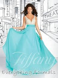 102 best tiffany designs dress collection images on pinterest