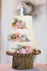 cake boss wedding cakes cake boss 601 hippie wedding cake jpg