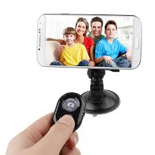 camera360 ultimate for android 360 bluetooth remote shutter wireless