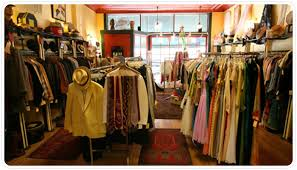 best vintage stores in los angeles cbs los angeles antique