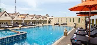 central pattaya hotel golden sea pattaya hotel special central