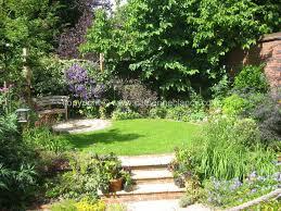 blackheath walled garden garden design london catherine clancy