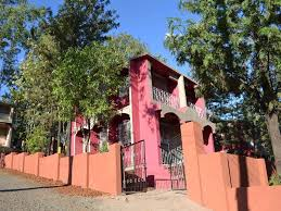 greenwood cottages panchgani india booking com