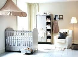 lumiere chambre enfant lumiere chambre enfant en s ta chambre in liquidstore co