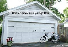 Diy Custom Garage Workbench Renocompare by Pictures And Ideas For Garage Additions
