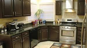 kitchen cabinets ideas colors brilliant best 25 black kitchen paint ideas on what