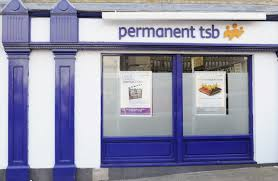 Td Bank Teller Salary Ptsb Employees Vote Overwhelmingly In Favour Of Industrial Action