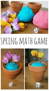 best 25 maths games for children ideas on pinterest