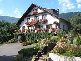 alsace chambre d hotes chambres d hotes dieffenbach au val la maison fleurie