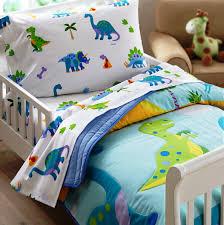 toddler bedroom sets boy u2013 bedroom at real estate