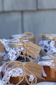 souvenir for wedding wedding ideas souvenir for wedding ideas honey cheap souvenirsts