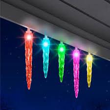 led lights walmart cool gemmy lightshow led