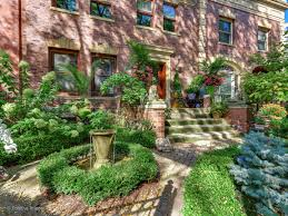 chicago luxury real estate sale luxury homes luxury condos