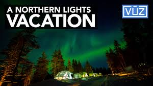 sleep under the northern lights this is your opportunity to sleep under the northern lights in a