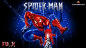 spiderman cartoons free cartoon ankaperla