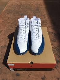 lexus ct200h in jordan ca air jordan 12 french blue size 10 5 clublexus lexus forum