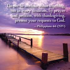 exchange it for god s peace faithgateway