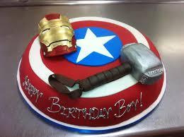 children s birthday cakes children s birthday cakes maryland md washington dc cakes virginia