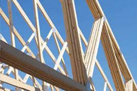 build it green with a packaged home or panelized building kit in