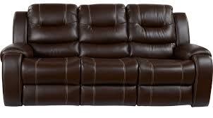 Reclining Sofas Cheap Sofas Couches For Living Rooms