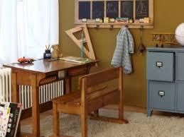 bureau enfant cp un nouveau bureau pour la rentrée en cp par superliposes