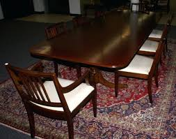 antique dining room sets for sale mahogany dining room table beautyconcierge me