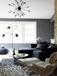 Pictures Of Living Rooms With Black Leather Furniture 80 Ideas For Contemporary Living Room Designs