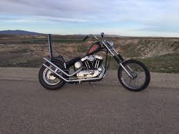 1994 harley davidson sportster for sale 14 used motorcycles