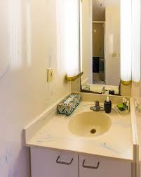 2 Bedroom Penthouse Suite 2 Bedroom Penthouse Koko Resorts At The Waikiki Sunset Ocean View