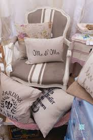 Bolster Pillows For Daybed 20 Best Daybed Bolster Pillows Images On Pinterest Bolster