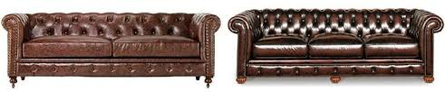 home decorators gordon sofa couch contenders carla like it is