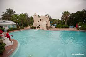 Old Key West 3 Bedroom Villa Disney U0027s Old Key West Resort Lake Buena Vista Fl 2018 Review