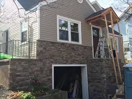 Estimate Cost Of Vinyl Siding by Average Cost Of Vinyl Siding Cariciajewellerycom