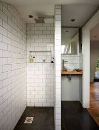 loft conversion bathroom ideas like this bathroom we do loft conversion company