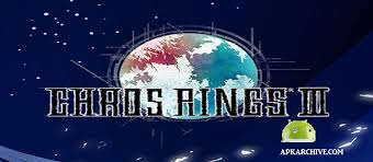 chaos rings apk apk mania chaos rings iii v1 1 0 apk