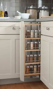spice cabinets for kitchen kitchen spice rack organizer pull out spice rack organize