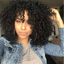 how to fix kinky weave on natural hair best 25 kinky curly hair ideas on pinterest s curl afro hair